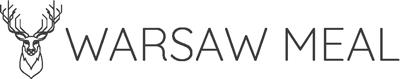 WarsawMeal